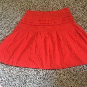H&M skirt size 10
